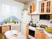 Квартиры,  Новосибирская область Новосибирск, цена 3 060 000 рублей, Фото