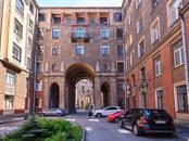Квартиры,  Санкт-Петербург Достоевская, цена 120 000 рублей/мес., Фото