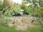 Квартиры,  Новосибирская область Новосибирск, цена 11 000 рублей/мес., Фото