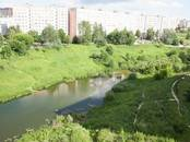 Квартиры,  Рязанская область Рязань, цена 2 790 000 рублей, Фото