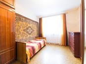 Квартиры,  Санкт-Петербург Купчино, цена 25 000 рублей/мес., Фото