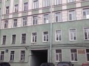 Квартиры,  Санкт-Петербург Василеостровская, цена 8 150 000 рублей, Фото