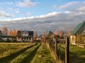 Дома, хозяйства,  Псковская область Печоры, цена 790 000 рублей, Фото