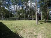 Дома, хозяйства,  Московская область Истринский район, цена 6 000 000 рублей, Фото