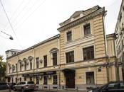 Офисы,  Москва Третьяковская, цена 21 667 рублей/мес., Фото