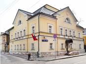 Здания и комплексы,  Москва Смоленская, цена 850 000 000 рублей, Фото