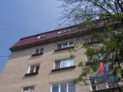 Квартиры,  Московская область Серпухов, цена 1 250 000 рублей, Фото