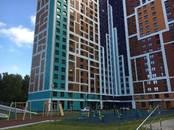 Квартиры,  Москва Аннино, цена 6 060 000 рублей, Фото