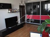Квартиры,  Московская область Реутов, цена 7 600 000 рублей, Фото