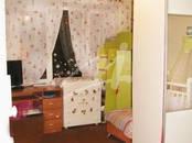 Квартиры,  Москва Водный стадион, цена 6 400 000 рублей, Фото