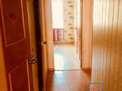 Квартиры,  Московская область Серпухов, цена 15 000 рублей/мес., Фото