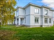 Дома, хозяйства,  Московская область Одинцовский район, цена 47 000 000 рублей, Фото