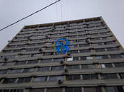 Квартиры,  Москва Академическая, цена 7 790 000 рублей, Фото