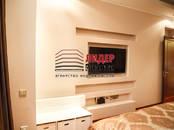 Квартиры,  Москва Университет, цена 75 000 000 рублей, Фото