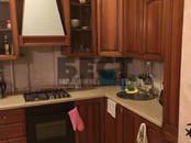 Квартиры,  Москва Авиамоторная, цена 12 000 000 рублей, Фото