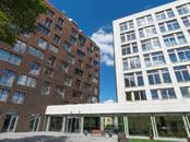 Квартиры,  Москва Марксистская, цена 59 000 000 рублей, Фото