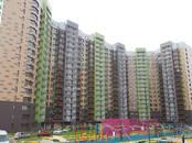 Квартиры,  Московская область Одинцово, цена 8 205 000 рублей, Фото