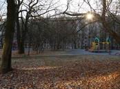 Квартиры,  Москва Кунцевская, цена 6 700 000 рублей, Фото
