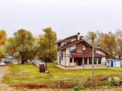 Дома, хозяйства,  Республика Адыгея Майкоп, цена 12 000 000 рублей, Фото