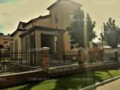Дома, хозяйства,  Московская область Красногорский район, цена 62 000 000 рублей, Фото