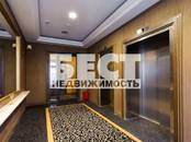 Квартиры,  Москва Полянка, цена 143 933 782 рублей, Фото