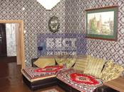 Квартиры,  Москва Курская, цена 18 500 000 рублей, Фото