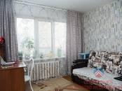 Квартиры,  Новосибирская область Бердск, цена 2 220 000 рублей, Фото