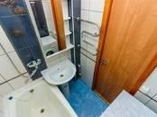 Квартиры,  Новосибирская область Новосибирск, цена 2 545 000 рублей, Фото