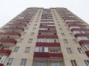 Квартиры,  Новосибирская область Новосибирск, цена 4 315 000 рублей, Фото