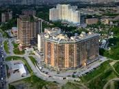 Квартиры,  Новосибирская область Новосибирск, цена 7 799 000 рублей, Фото