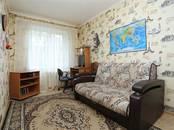 Квартиры,  Новосибирская область Новосибирск, цена 3 960 000 рублей, Фото