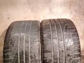 Запчасти и аксессуары,  Шины, резина R19, цена 7 000 рублей, Фото