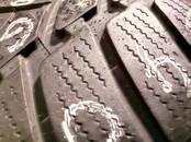 Запчасти и аксессуары,  Шины, резина R19, цена 6 250 рублей, Фото