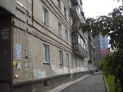 Квартиры,  Новосибирская область Новосибирск, цена 2 240 000 рублей, Фото