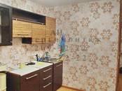 Квартиры,  Новосибирская область Новосибирск, цена 2 355 000 рублей, Фото