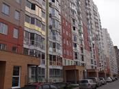 Квартиры,  Новосибирская область Новосибирск, цена 4 555 000 рублей, Фото