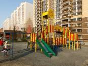 Квартиры,  Новосибирская область Новосибирск, цена 2 245 000 рублей, Фото