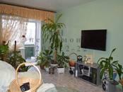 Квартиры,  Новосибирская область Новосибирск, цена 4 055 000 рублей, Фото