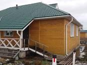 Квартиры,  Новосибирская область Бердск, цена 3 280 000 рублей, Фото