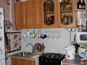 Квартиры,  Новосибирская область Новосибирск, цена 1 200 000 рублей, Фото