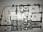 Квартиры,  Москва Фрунзенская, цена 128 000 000 рублей, Фото