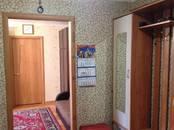 Квартиры,  Москва Кузьминки, цена 9 000 000 рублей, Фото