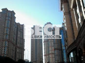 Квартиры,  Москва Щукинская, цена 18 990 000 рублей, Фото
