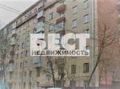 Квартиры,  Москва Университет, цена 18 200 000 рублей, Фото