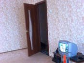 Квартиры,  Московская область Серпухов, цена 2 350 000 рублей, Фото