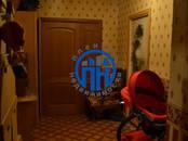 Квартиры,  Москва Марьино, цена 16 600 000 рублей, Фото
