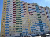 Квартиры,  Новосибирская область Новосибирск, цена 4 070 000 рублей, Фото