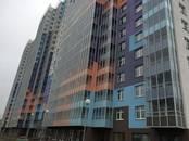 Квартиры,  Санкт-Петербург Ладожская, цена 4 290 000 рублей, Фото