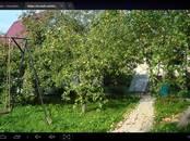 Дома, хозяйства,  Ленинградская область Кингисеппский район, цена 1 990 000 рублей, Фото