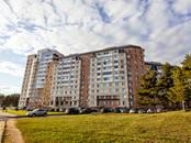 Квартиры,  Ленинградская область Выборгский район, цена 4 900 000 рублей, Фото